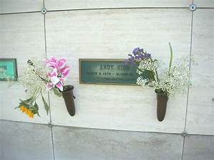 Andy Gibb U0026 39 S Grave
