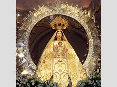 Virgen de la Estrella Miguelturraes Portal oficial del