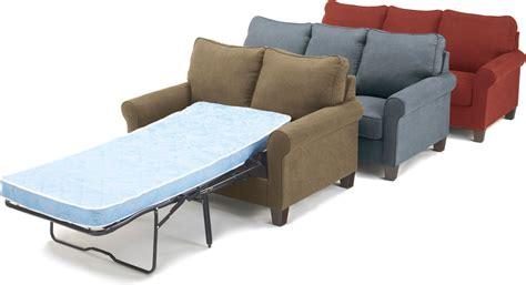 twin sleeper sofa bed sheets twin sofa bed sleeper the best bedroom inspiration
