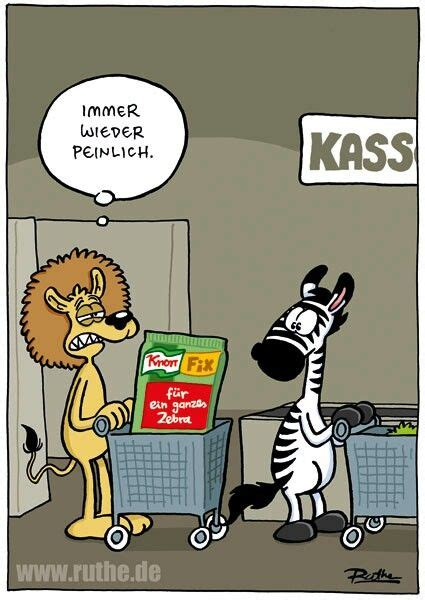 ruthe how is animal