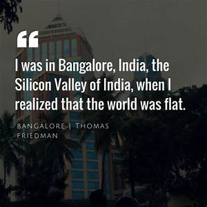 Quotes About In... India Map Quotes