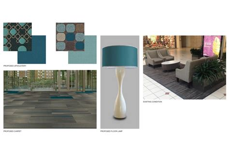 Riverchase Tile And Flooring by Riverchase Galleria Interiors