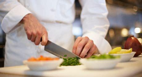 commise de cuisine tenues des métiers de la restauration reso groupement d
