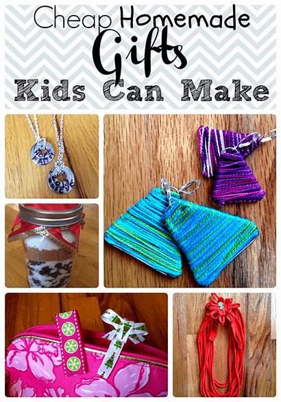 Gifts Cheap Homemade Children Inexpensive Samicone Handmade