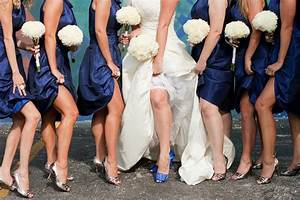 what color shoes to wear with purple dress for bridesmaids With what shoes to wear with wedding dress