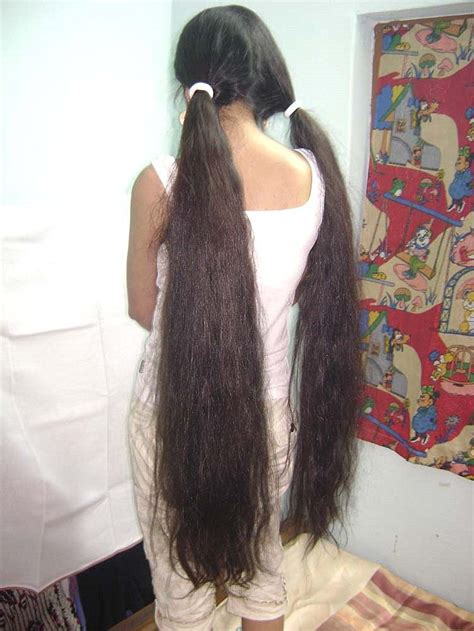 ea extreme long hair play part long hair india