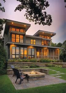 home architecture design detroit home magazine detroit home design awards 2014 homes