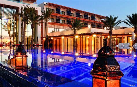 meuble cuisine au maroc hotel maroc arts et voyages