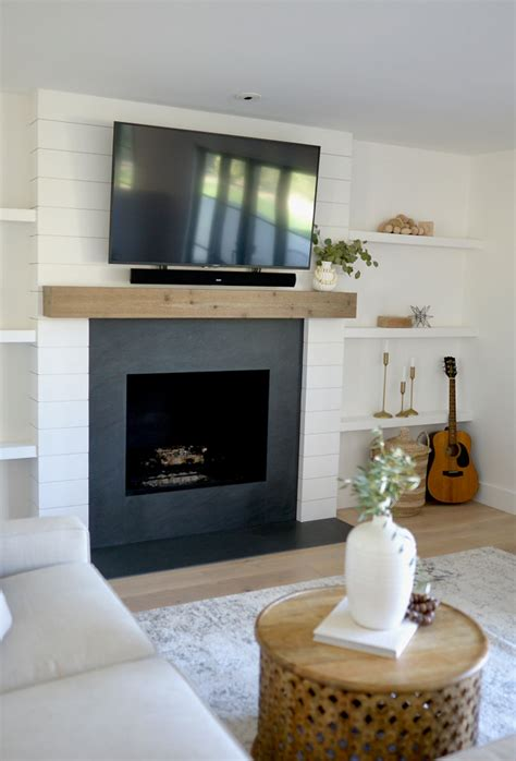 home renovation ideas  ateyeforpretty home bunch