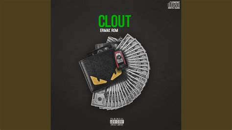 Clout Youtube