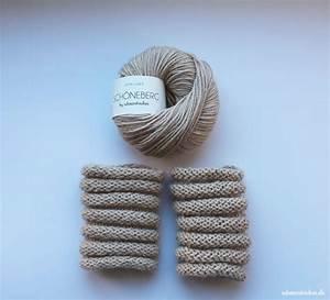 Online Wolle Kaufen : strickideen mit einem wollkn uel ~ Orissabook.com Haus und Dekorationen