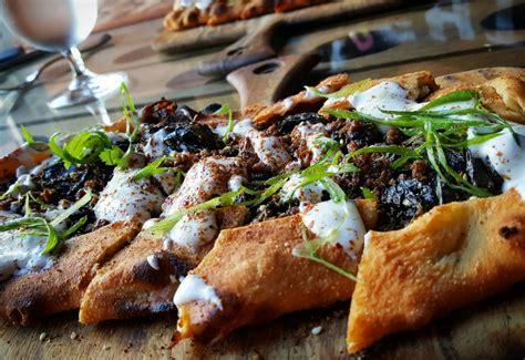 Saffron Mediterranean Kitchen-photos & Reviews