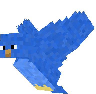 bluebird nova skin