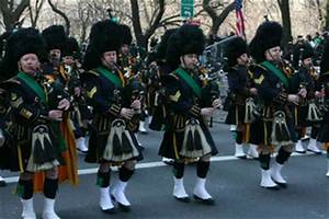 St. Patrick's Day Music Trivia - PianoNotes Online