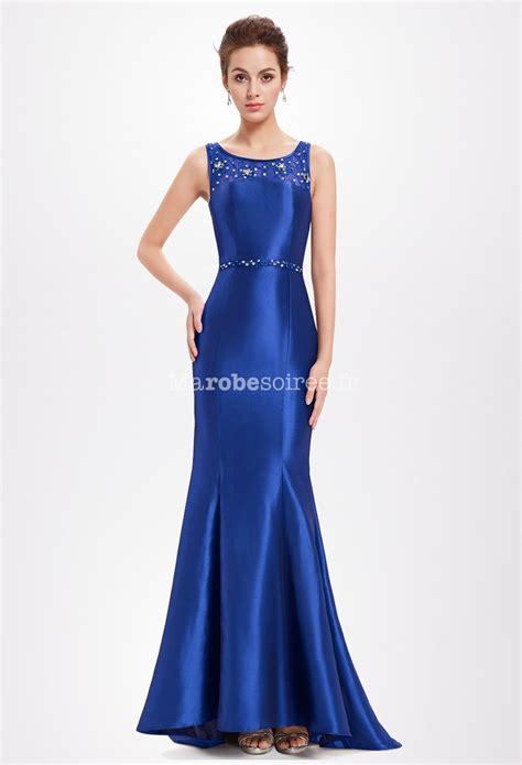 robe de mariée près du corps robe de soiree enfant sirene robe de soiree orientale longue pas cher sirene 201 t 233 robe