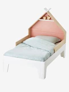 lit evolutif bebe  enfant magasin de lits pour enfants