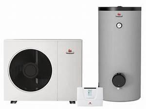 Pompe A Chaleur Eau Air : pompe chaleur air eau genia air ecs contact saunier duval ~ Farleysfitness.com Idées de Décoration