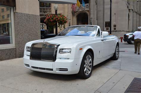 bentley phantom coupe 2016 rolls royce phantom drophead coupe used bentley