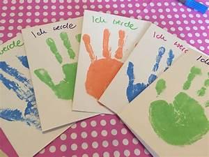Kindergeburtstag 4 Jahre Mädchen : die besten 25 einladung kindergeburtstag ideen auf pinterest ballon einladung ~ Frokenaadalensverden.com Haus und Dekorationen