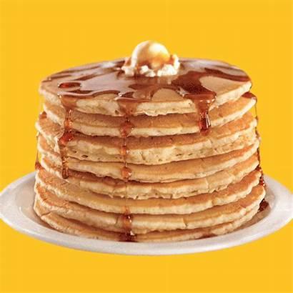 Pancake Power Dennys Level Bisquick Pancakes Waffles