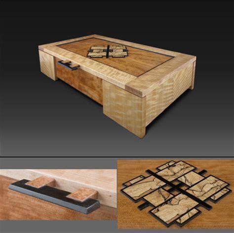 fine wood artists steve altman art  wood crafts