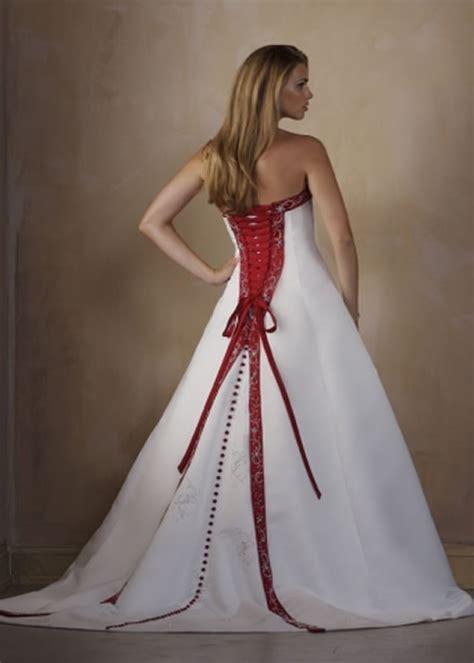 Corset Wedding Dresses Uk  Ideal Weddings