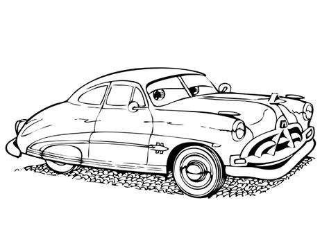 disegni da colorare per bambini cars disegni di cars da stare e colorare gratis i pi 249 belli