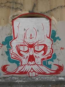 Street Art Bordeaux : street art bordeaux caserne niel faire le murfaire le ~ Farleysfitness.com Idées de Décoration