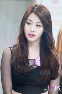 Girl's Day Yura Reveals She Was Suppose To Debut As A