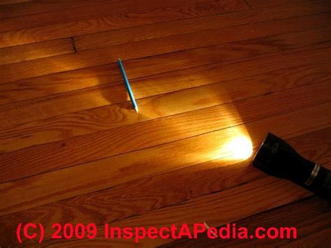 Wood Floor Cupping Prevention by Basement Flooded Building Salvage Cleanout Out