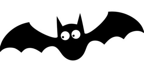 halloween bat template  printable papercraft templates