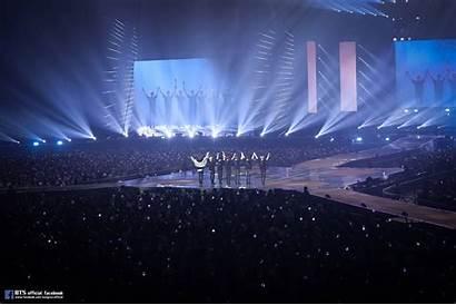 Bts Concert Desktop Festa Fb Wallpapers Tour