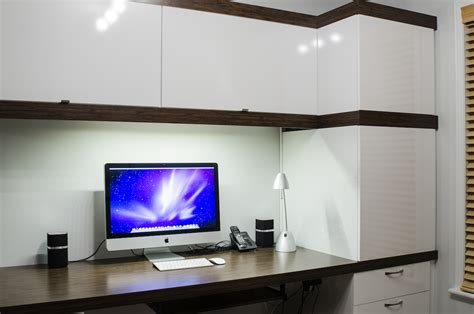 bureau design moderne bureau moderne design dootdadoo com idées de