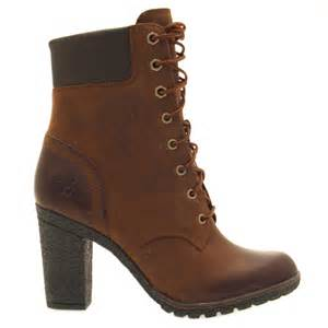 buy womens timberland boots buy timberland womens brown earthkeepers glancy boots at hurleys