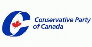 Conservative Party of Canada Calls for an End to Violence ...