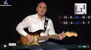 Fünf Minuten Tricks : improvisation auf der bluesgitarre 100 licks und riffs ~ Watch28wear.com Haus und Dekorationen