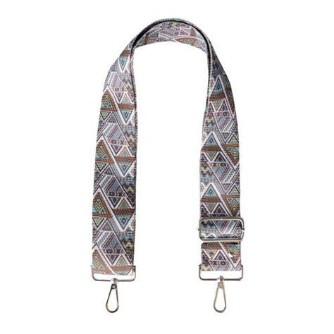 limited time sale abstract handbag guitar strap  carrollcom