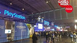 Games Week 2016 : paris games week 2016 entre steep for honor eagle flight et skyrroz ~ Medecine-chirurgie-esthetiques.com Avis de Voitures