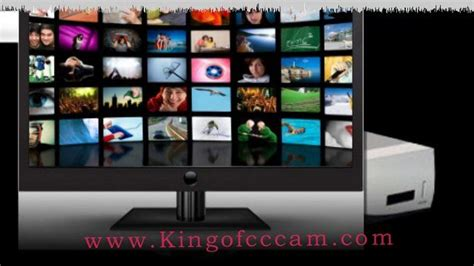 9 Best Kingofcccam Cardsharing Cccam Server Images On Woodworking Bench Sale Counter Seating Bowflex Selecttech Children's Park Plastic Seat Desk Wooden Shower Seats Kilim Benches