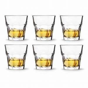 Verre A Whisky : verre whisky quantite ~ Teatrodelosmanantiales.com Idées de Décoration