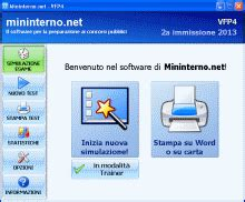 Min Interno Net Mininterno Net Software Mininterno Net Mininterno