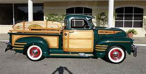 Pick Up Chevrolet 1950 : 1950 chevrolet 3100 custom woody pickup re pin brought to you by agents at houseofinsurance ~ Medecine-chirurgie-esthetiques.com Avis de Voitures