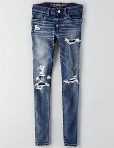 Best 25+ American eagle kids ideas on Pinterest   Discount boots Preppy clothes and Discount ...