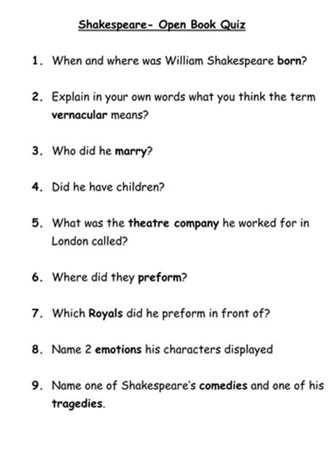 renaissance worksheets by hayleyfallon teaching