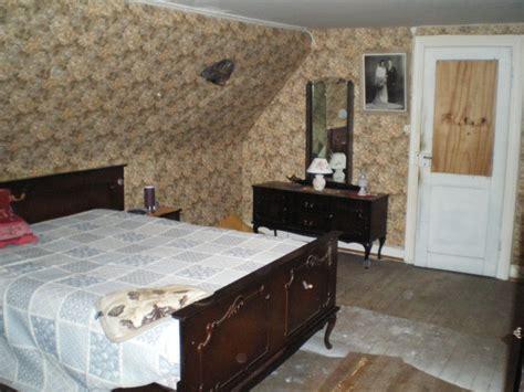 cherche chambre cherche idées pour chambre à coucher