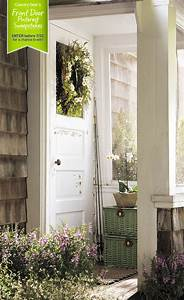 45 best Country... Country Door