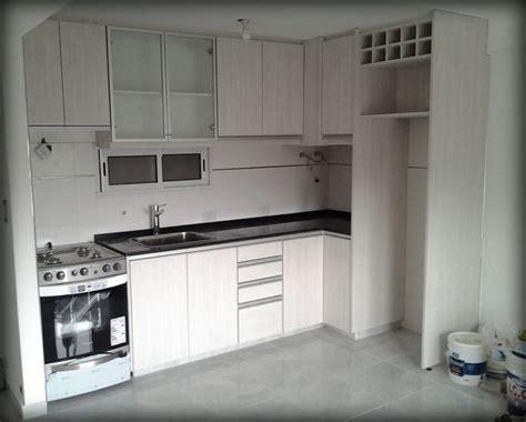 muebles de cocina melamina buscar  google ideas