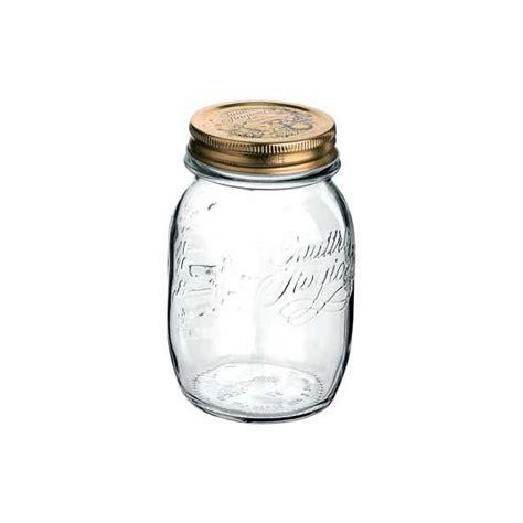 pots en verre pour conserves bocaux tous les fournisseurs bocal en verre bocal