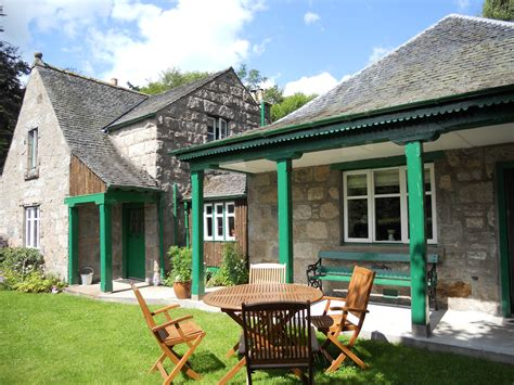 luxury cottage west millfield cottage luxury accommodation
