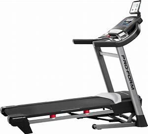 Cheapest Treadmills Near Me
